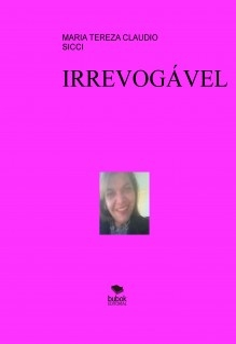 IRREVOGÁVEL