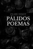 Pálidos Poemas
