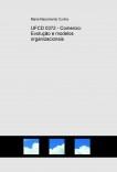 UFCD 0372 - Comercio: Evolução e modelos organizacionais