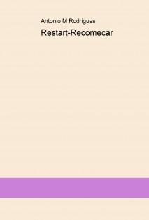 Recomecar-Restart