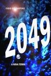 2049  A NOVA TERRA