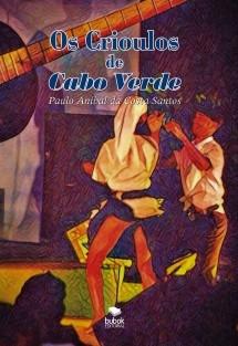 Os Crioulos de Cabo Verde