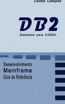 DB2 (BR15 Monocromático)