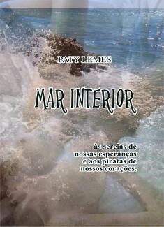 Mar Interior