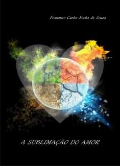 A Sublimação do Amor