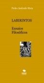 Clarissas, Meretrizes e o Lírio No Vale