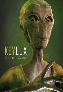 KEY LUX   A CHAVE PARA O ENCONTRO