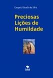 PRECIOSAS LIÇÕES DE HUMILDADE