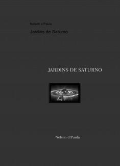 Jardins de Saturno