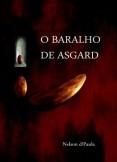 Baralho de Asgard