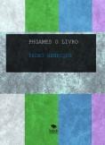 PHGAMES O LIVRO