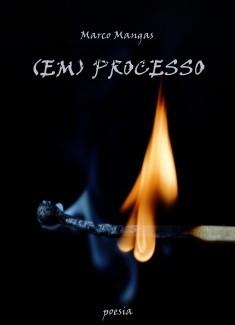 (EM) PROCESSO