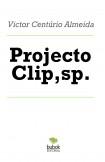 Projecto Clip,sp.