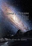 Yoma's dream