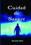 CIUDAD DE SANGRE