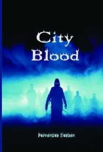 CITY IN BLOOD