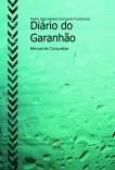 O Diário do Garanhão