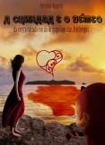 A Cunhada e o Gémeo do engravatado rei do Arquipélago das Berlengas
