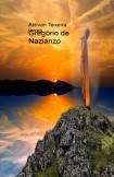 Gregório de Nazianzo