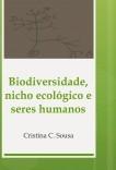 Biodiversidade, nicho ecológico e seres humanos