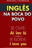 Inglês na Boca do Povo