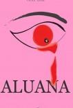 Aluana