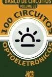 100 Circuitos Optoeletrônicos