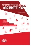 Revista Portuguesa de Marketing, Vol. 18, Nº 35
