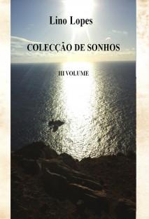 COLECÇÃO DE SONHOS III
