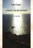 COLECÇÃO DE SONHOS IV