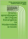 Ensino-Aprendizagem de Línguas Estrangeiras na Modernidade
