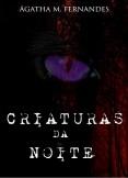 Criaturas da Noite