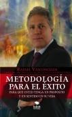 METODOLOGÍA PARA EL ÉXITO