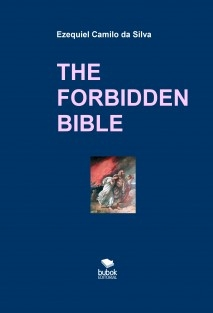 THE FORBIDDEN BIBLE