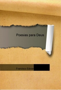 Poesias para Deus