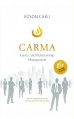 CARMA  Career And Relationship Management