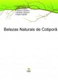 Belezas Naturais de Cotiporã