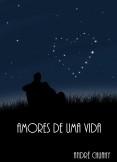 AMORES DE UMA VIDA