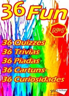 36Fun vol 1