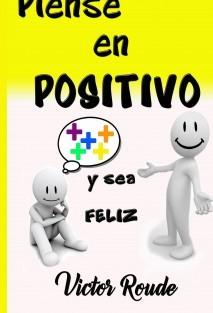 Piense en Positivo