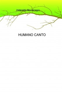 HUMANO CANTO