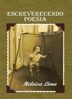 Escreverecendo Poesia