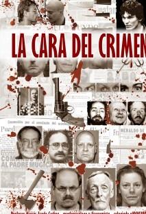 Face do Crime