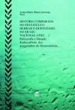 HISTÓRIA COMPARADA DO PENTATEUCO HEBRAICO DEPOSITADO NO MUSEU NACIONAL-UFRJ:  Paleografia e Datação Radiocarbono  dos pergaminhos do Deuteronômio