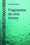 Fragmentos de uma Aurora.