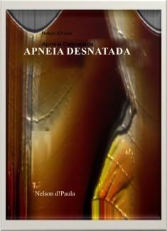 Apneia Desnatada