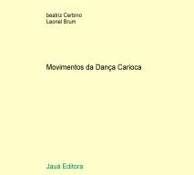 Movimentos da Dança Carioca