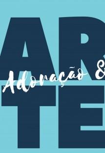 Adoração & Arte