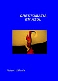 Crestomatia Em Azul
