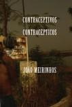 Contraceptivos Contracépticos | 2006